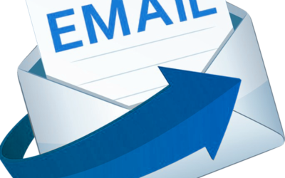 Email deliverability – How to insure booking notifications get through