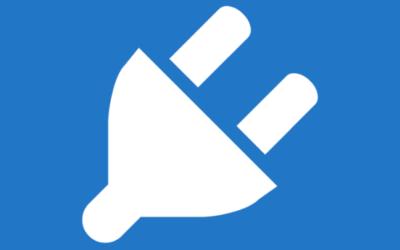 Advanced Settings for Cab Grid Pro – Defaults add-on plugin