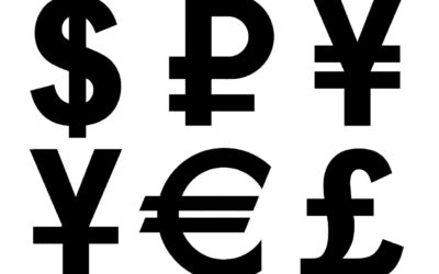 Cab Grid Taxi Fare Price Currency Symbol
