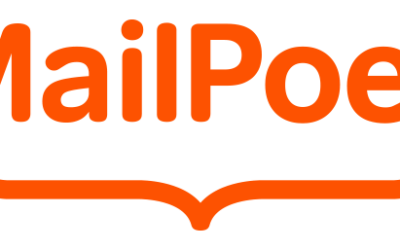 Mailpoet Integration