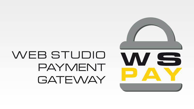 WSPay Add-on Set up