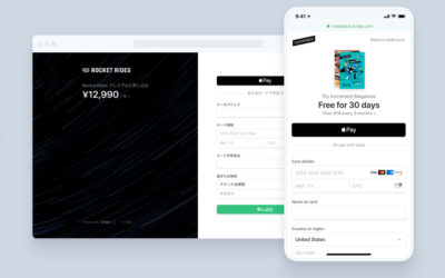Cab Grid Pro Stripe Payment Processing Add-on v3 Configuration